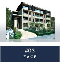 #03 FACE