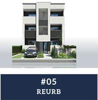 #05 REURB