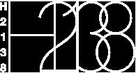 H2138