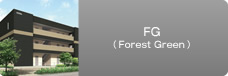 FG(Forest Green)