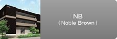 NB(Noble Brown)