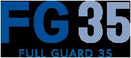 FG35 FULL GUARD 35