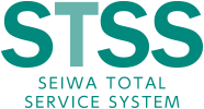 STSS SEIWA TOTAL SERVICE SYSTEM