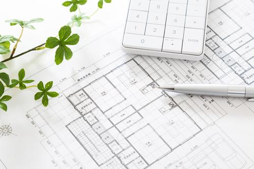 アパート経営とマンション経営の違い~リスクや対策案とは?~