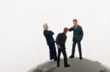 賃貸併用住宅の収支計画の立て方