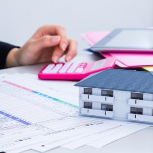 アパート経営・マンション経営に必要な経費の種類とは?経費として計上できる項目とできない項目
