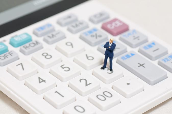 賃貸併用住宅は収支とシミュレーション