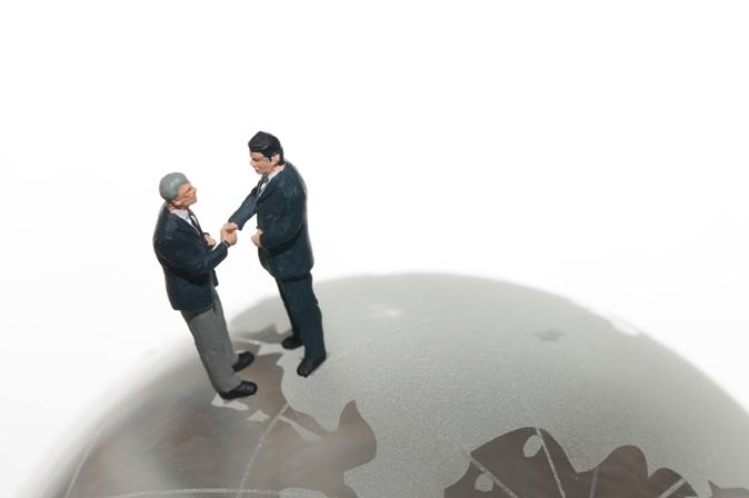 不動産売却の引き渡し準備と注意点