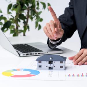 賃貸マンションに求められる「デザイン+企画力」とは?