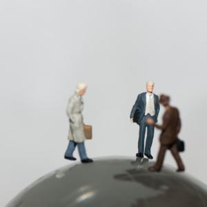 賃貸併用住宅の住宅ローン控除とローン利息の計算方法