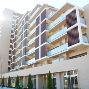 アパート経営・マンション経営の減価償却費はどのように計算するのか