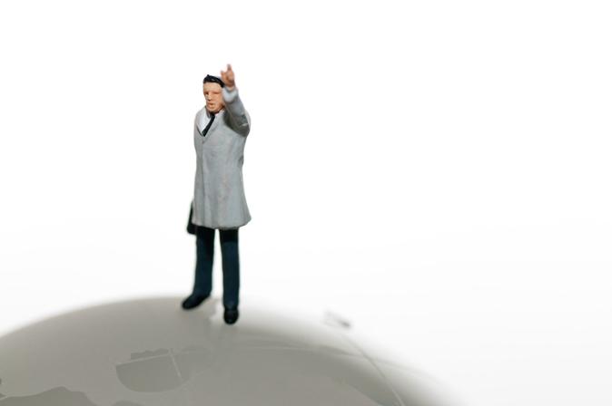 マンション売却時の各種保険手続きについて