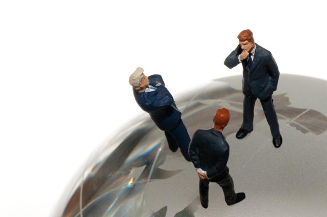 アパート経営・マンション経営の連帯保証人の判断方法