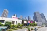 マンション建築と接道義務の関係性について