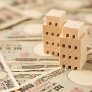アパート経営・マンション経営の減価償却費の計算方法