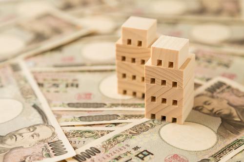 マンションの家賃収入で生活するためのポイント