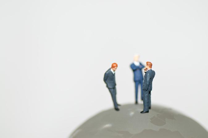 アパート経営・マンション経営における保険の重要性と保険の種類