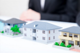 アパート経営は儲かる!?失敗する理由とリスクを踏まえた対策を知る