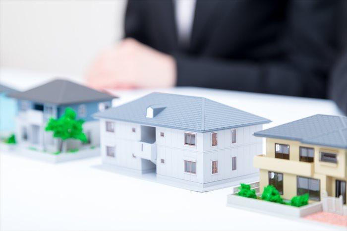アパート・マンション経営のメリット・デメリットとは?失敗しやすい理由と対策もご紹介