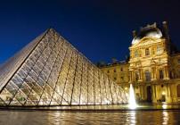 ルーブル美術館 (フランス)