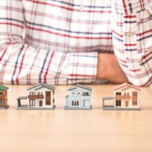 不動産投資の個人と法人の違い、法人化のタイミング、節税効果を知る