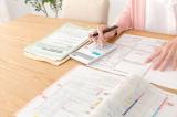家賃収入の確定申告は必要か?~節税方法を知り必要経費を計上しよう~