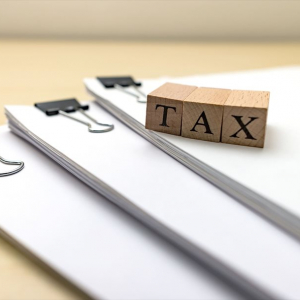 家賃収入には消費税がかかるのか?賃貸物件の課税と非課税の違いとは