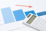 アパート・マンション・賃貸経営の税金対策・節税の方法