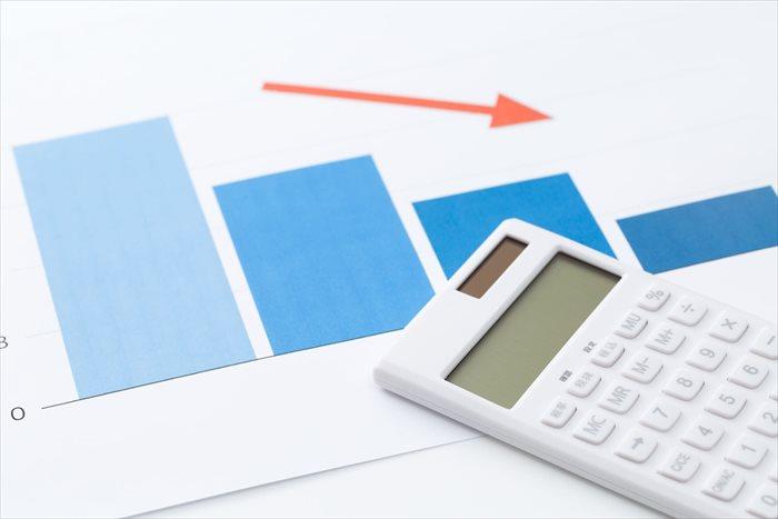節税対策 | 家賃収入における税金対策の方法