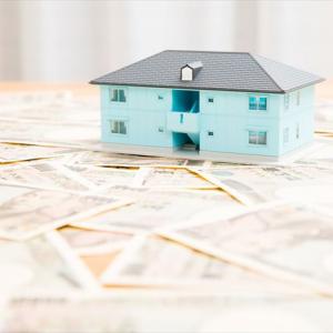 家賃収入で生計を立てるやり方とは?収入を得るための流れ・仕組み