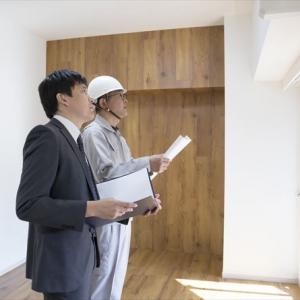 不動産管理会社とは?賃貸管理と建物管理の違いや役割について解説