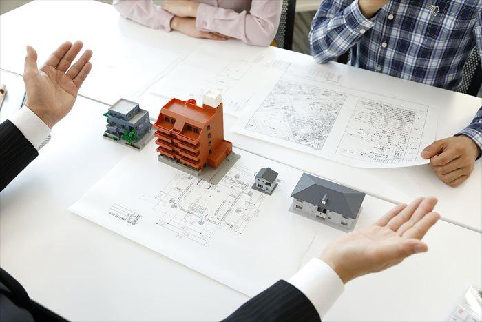 サブリースと家賃保証の違いは?仕組みとメリット・デメリット