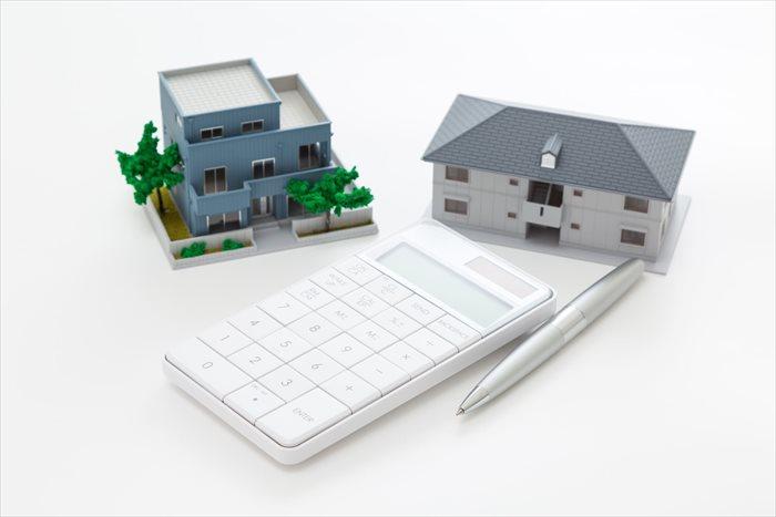 アパートローンの金利相場と返済シミュレーション