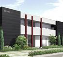 片廊下式 3階耐火構造 賃貸住宅 ヴェリタス