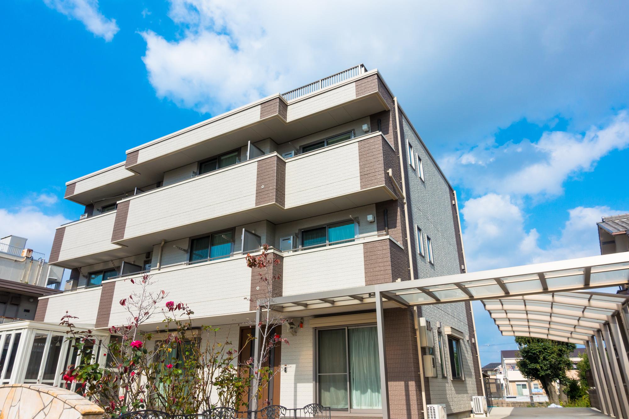 併用住宅とは? 定義や固定資産税の影響について解説