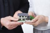 不動産相続に必要な手続きと費用・相続登記の方法を解説!