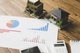 建物の減価償却費の計算方法・計算に必要な耐用年数等について解説