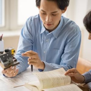 建築基準法をわかりやすく解説!~アパート・マンション建築に必要な知識~