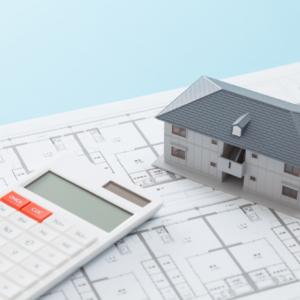 賃貸アパート建築費用の相場・建築費の計算方法について解説
