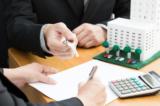 賃貸マンション建築に必要な固定資産税などの計算方法や節税対策について解説