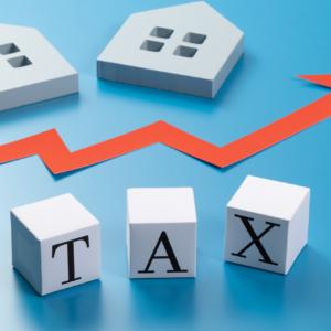 消費税還付とは?仕組みや還付の条件について