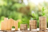 家賃収入の税金はどのくらいかかるの?不動産所得の税額