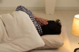 アパートにおける騒音トラブルの対処法とは?