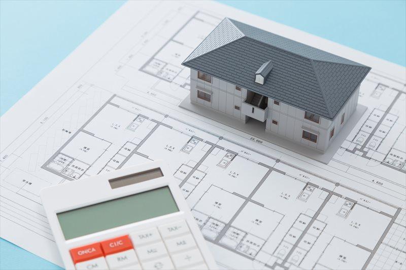 アパート贈与は節税対策になるの? 評価額の具体的な計算方法についても解説