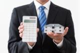 賃貸マンションの相続税の計算方法は? -節税対策についても解説