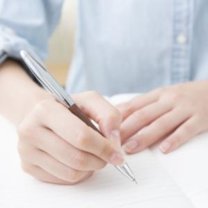 不動産投資に役立つ資格とは?メリットやおすすめ資格を紹介