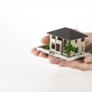 無償譲渡とは?土地や不動産を無償譲渡で受けるときのメリットや注意点について解説