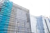 賃貸マンションを建て替える場合はどうすれば良い?具体的な費用や売却との比較について解説