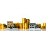 アパートの融資を受けるにはどうしたらいい?審査の流れや条件を徹底解説!