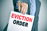 強制退去の進め方 | 家賃滞納が発生した場合の対処や費用について